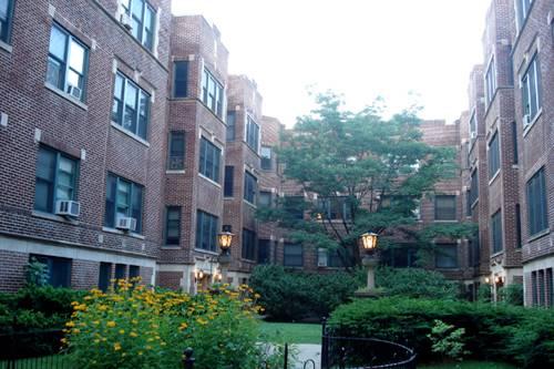 5551 S Kimbark Unit 6, Chicago, IL 60637