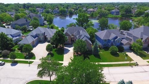 1265 N Lakeview, Palatine, IL 60067