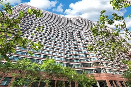 211 E Ohio Unit 903, Chicago, IL 60611 Streeterville