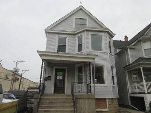 2341 N Monticello, Chicago, IL 60647