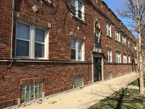 4520 W Wellington Unit 2, Chicago, IL 60641
