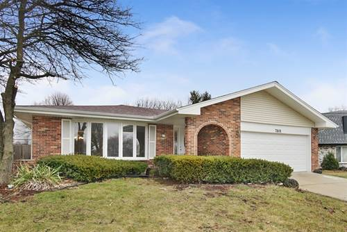 7101 Terrace, Downers Grove, IL 60516