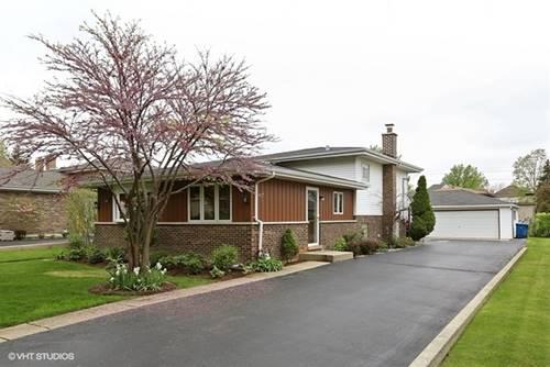614 N Howard, Elmhurst, IL 60126