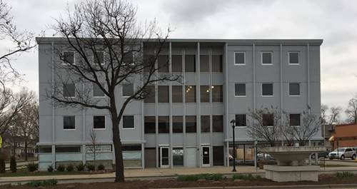 101 Madison Unit 4C, Oak Park, IL 60302