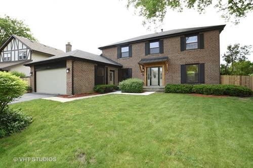 4120 Lindenwood, Northbrook, IL 60062