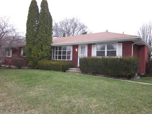 1175 Long Grove, Aurora, IL 60504