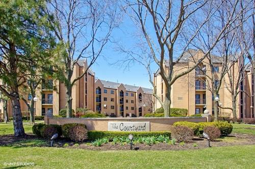 7400 W Lawrence Unit 332, Harwood Heights, IL 60706