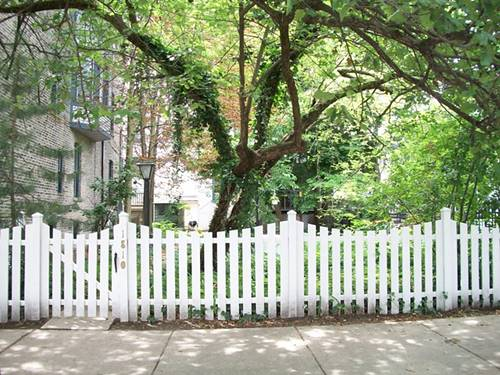 1810 N Orleans, Chicago, IL 60614 Lincoln Park