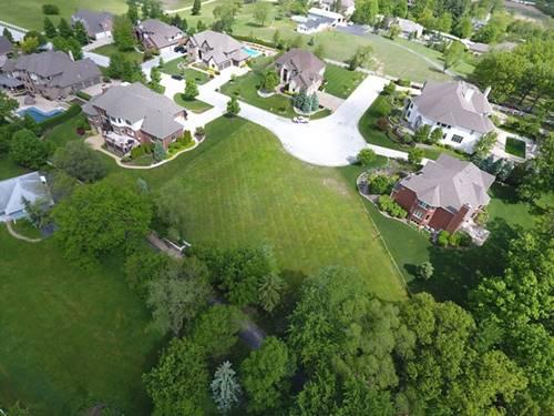 10901 Royal Oaks, Orland Park, IL 60467