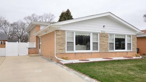 8212 Central, Morton Grove, IL 60053