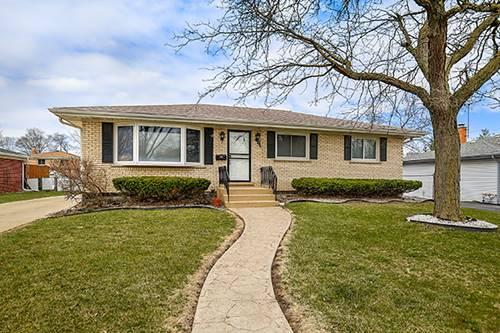 916 S Iowa, Addison, IL 60101