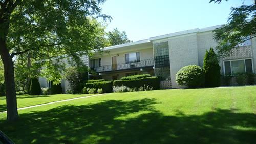 511 Hyacinth Unit 511, Highland Park, IL 60035