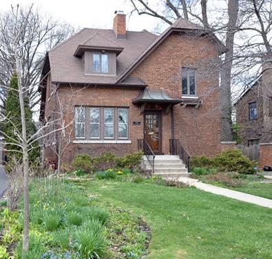 9730 S Winchester, Chicago, IL 60643