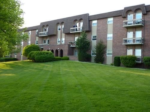 1501 Darien Lake Unit 306, Darien, IL 60561
