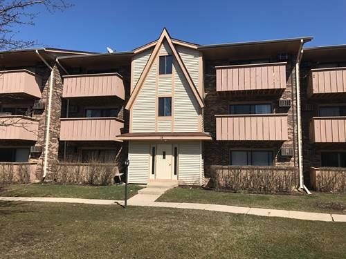 14 Echo Unit 3, Vernon Hills, IL 60061
