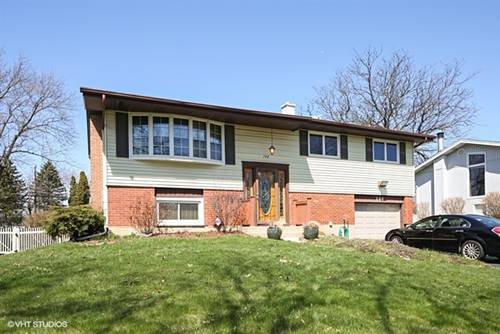 21W144 Monticello, Lombard, IL 60148