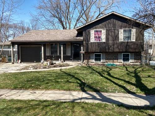116 Jacobsen, Glendale Heights, IL 60139