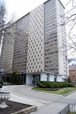 3950 N Lake Shore Unit 509B, Chicago, IL 60613 Lakeview