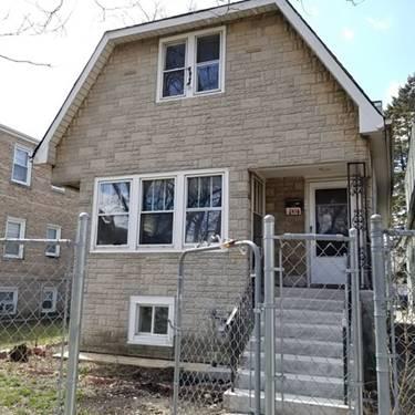 2048 N Leamington, Chicago, IL 60639