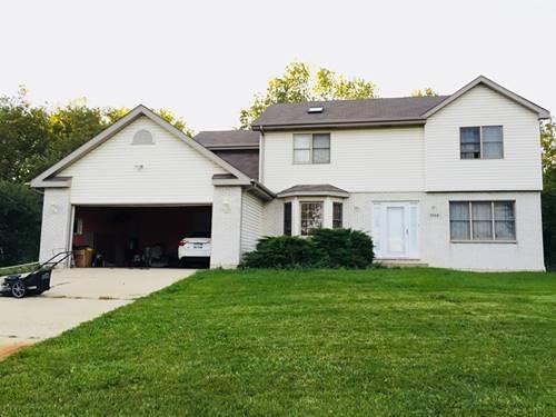 1058 Hawthorne, Gurnee, IL 60031