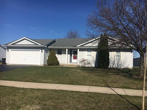 702 Whitmore, Mchenry, IL 60050