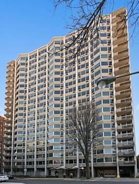 555 W Cornelia Unit 1505, Chicago, IL 60657 Lakeview