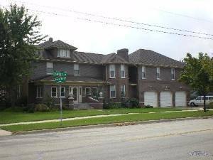 1506 Oswego, Naperville, IL 60540
