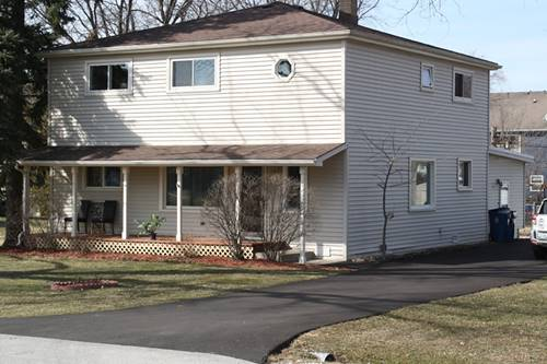1148 67th, Downers Grove, IL 60516