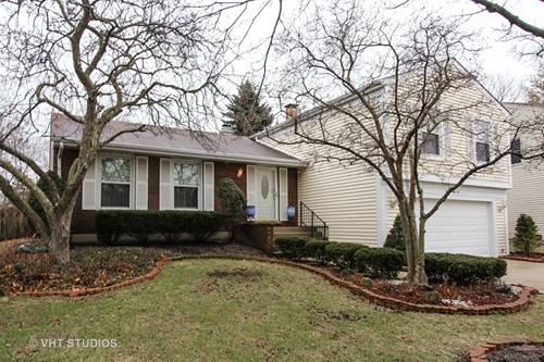 1356 Larchmont, Buffalo Grove, IL 60089