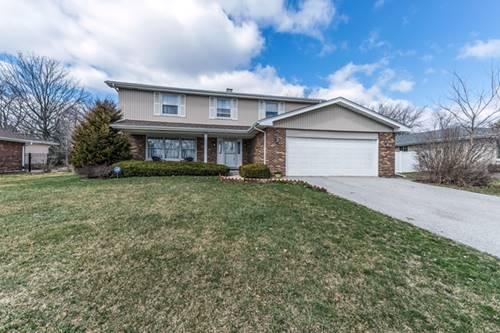 13602 Idlewild, Orland Park, IL 60462