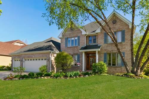 1229 Richfield, Woodridge, IL 60517