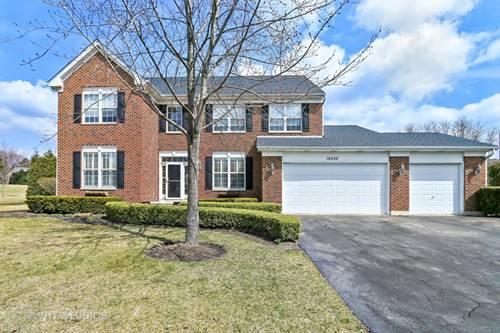 14050 Maplewood, Green Oaks, IL 60048