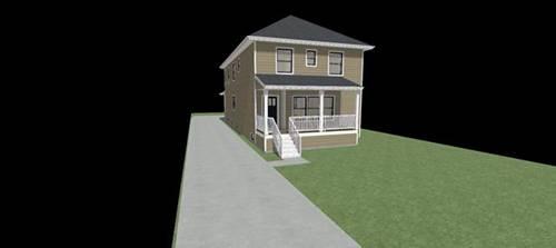 423 Lenox, Oak Park, IL 60302