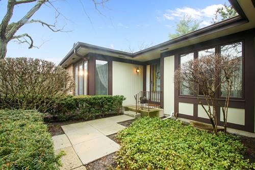 1420 Estate, Glenview, IL 60025