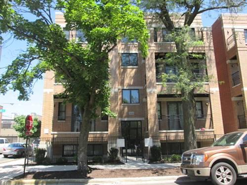 1952 W Ohio Unit 1E, Chicago, IL 60622 Noble Square