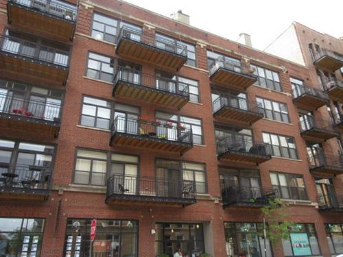 375 W Erie Unit 605, Chicago, IL 60610 River North