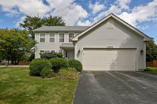 2703 Bluewater, Naperville, IL 60564