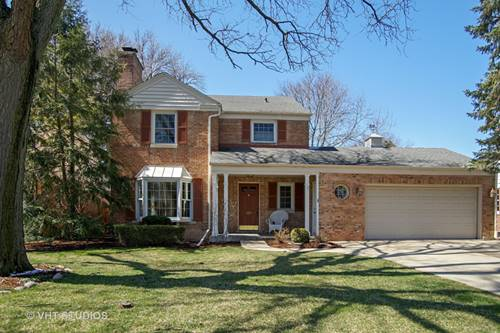 320 S Windsor, Arlington Heights, IL 60004