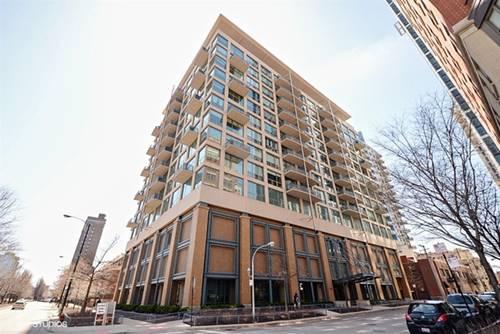 125 E 13th Unit 1313, Chicago, IL 60605