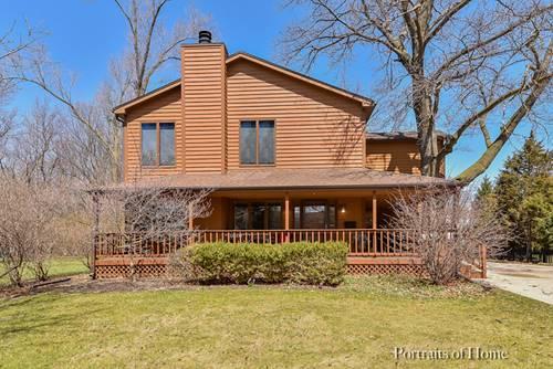 1501 E Forest, Wheaton, IL 60187