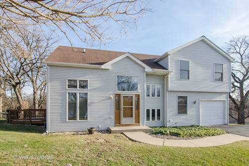 6018 Lakeview, Cary, IL 60013