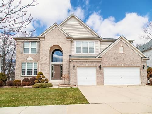 818 Blue Ridge, Streamwood, IL 60107