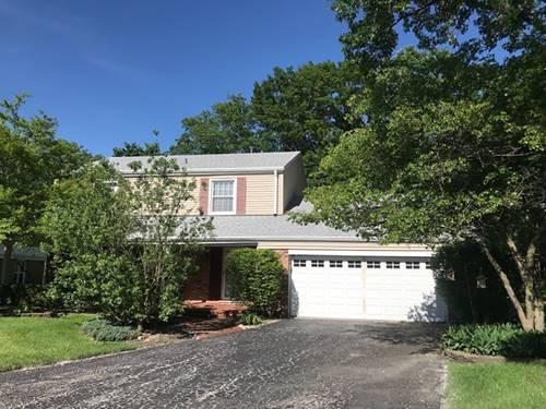 9045 W Oak Crest, Palos Hills, IL 60465