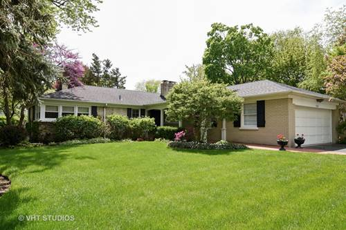 109 E Orchard, Arlington Heights, IL 60005