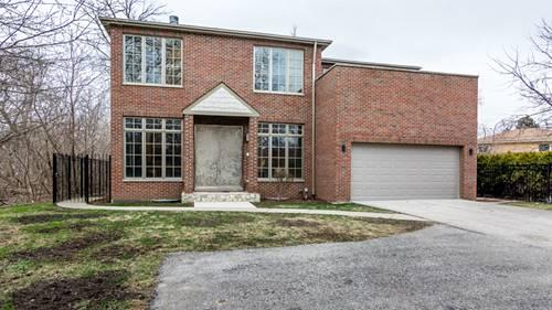 4756 W Bryn Mawr, Chicago, IL 60646