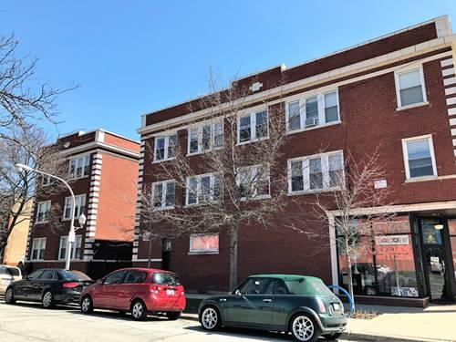 6405 N Wayne Unit 1, Chicago, IL 60626