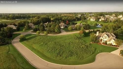 6524 White Pine, Libertyville, IL 60048