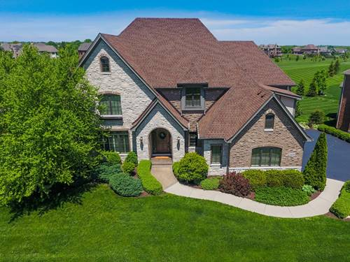 5N076 Prairie Rose, St. Charles, IL 60175