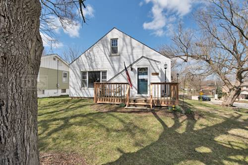 2000 Maple, Downers Grove, IL 60515