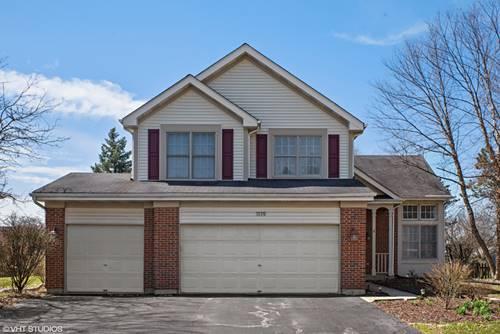 1119 Stonegate, Bartlett, IL 60103
